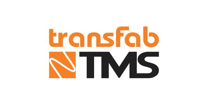 Transfab TMS